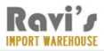 Ravis Imports WareHouse